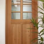 Holztueren-truchtlaching05