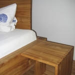 schlafzimmer08